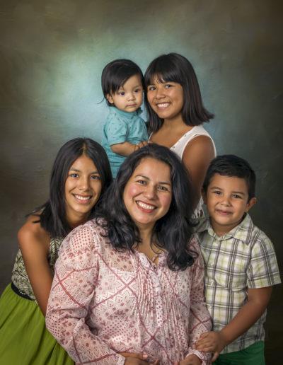fotografo familias alcala de henares-14