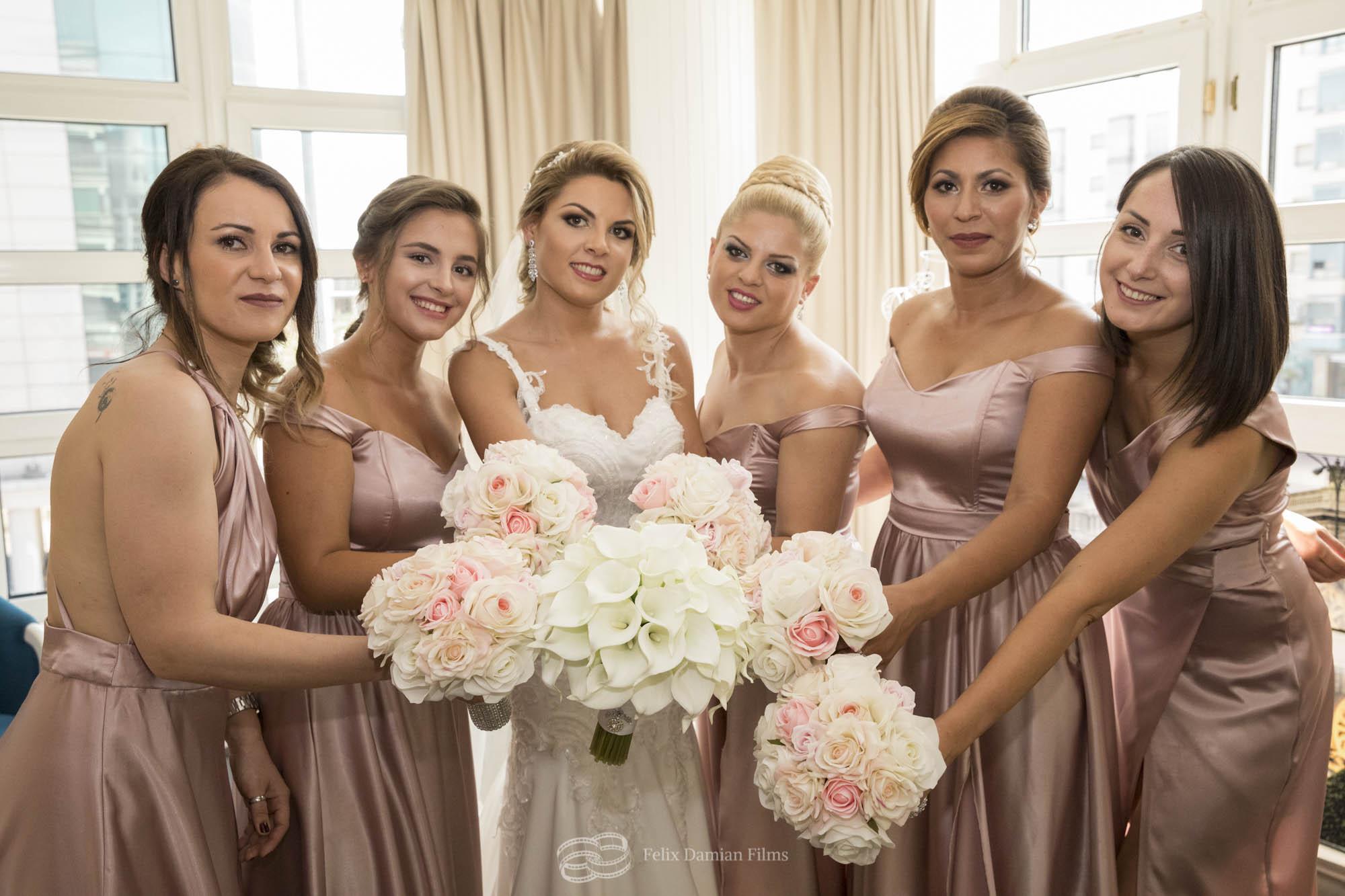 fotografos de bodas-42