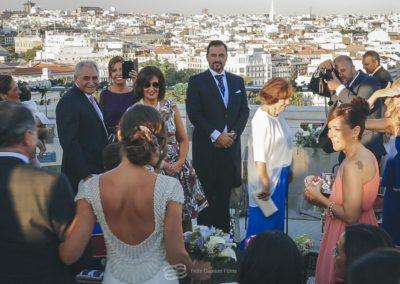 fotografos de bodas-67