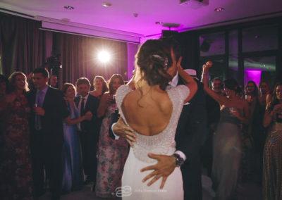 fotografos de bodas-73