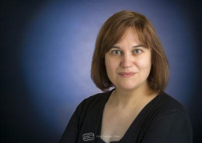 retratos perfil profesional-2