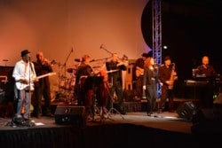 Show Band