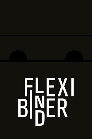 Flexibinder