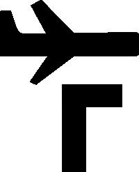 Flytrippers