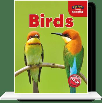 Cover-with-shelf-BIRDS