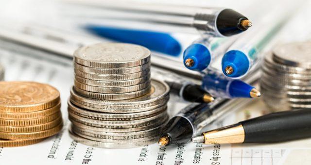 Umfeld für Unternehmensfinanzierungen wird schwieriger