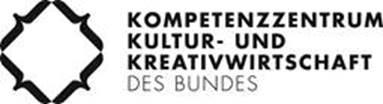 Das deutschlandweite Event der Kultur- und Kreativwirtschaft: JACKPOT 2016 24h
