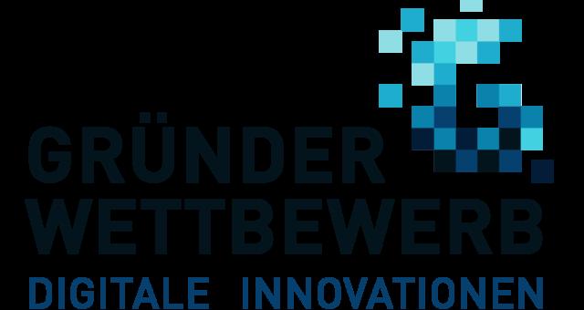 Fördermaßnahme für innovative Start-ups