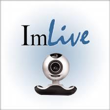 Top Live Cams Sites - fuckable teens