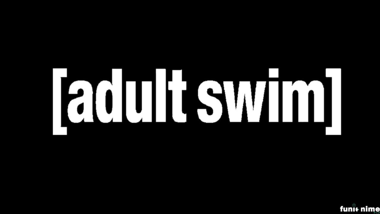 Photo of Reseña #2 Adult Swim Latam, Con pocos errores Solucionados
