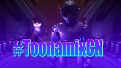 Photo of #ToonamixCN ¡Apoyemos esta noche al bloque!