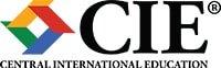Central International Education