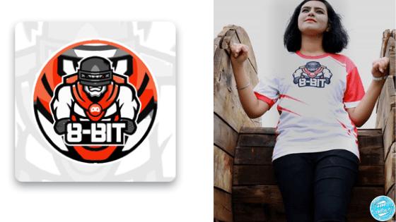 best-pubg-mobile-girl-gamer-in-india-rav3n