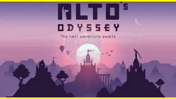 best-offline-android-games