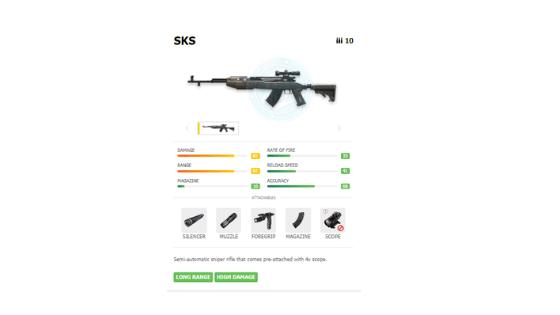 best-sniper-rifle-in-free-fire