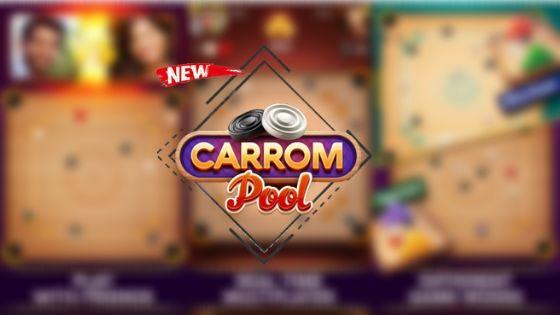 carrom-pool