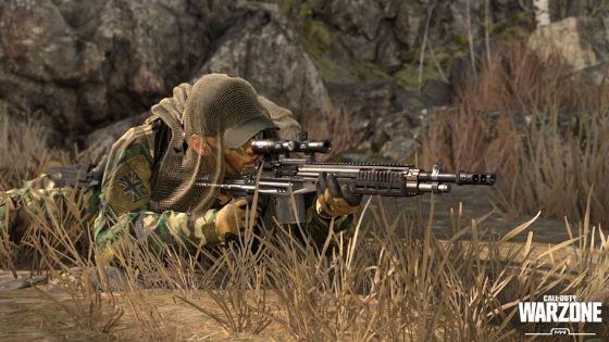 new-warzone-sniper-shotgun-trios-mode