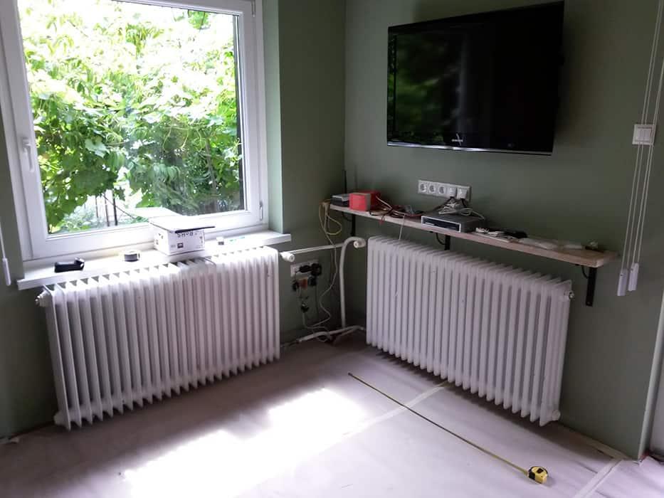 radiatorok-burkolat-nelkul