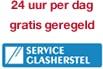 Service Glasherstel
