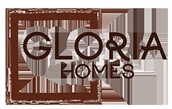 Gloria Homes - Inmobiliaria en Torrevieja y Orihuela Costa