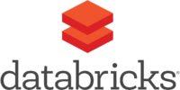 GoDataDriven stack: Databricks