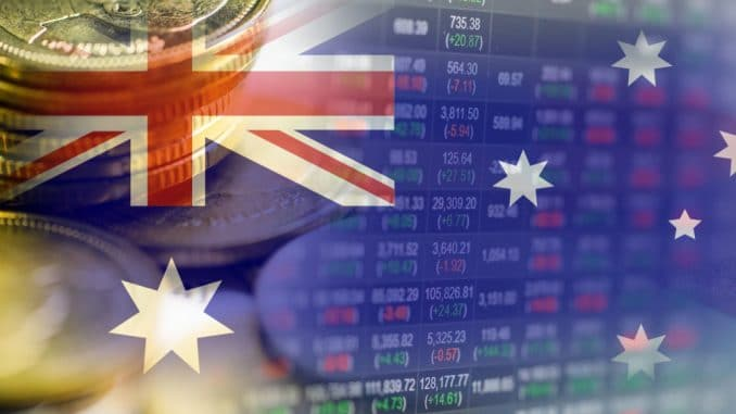 Saxo Capital Markets Backs ASIC
