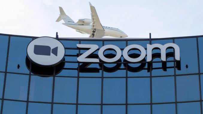 How to Buy Zoom Stock