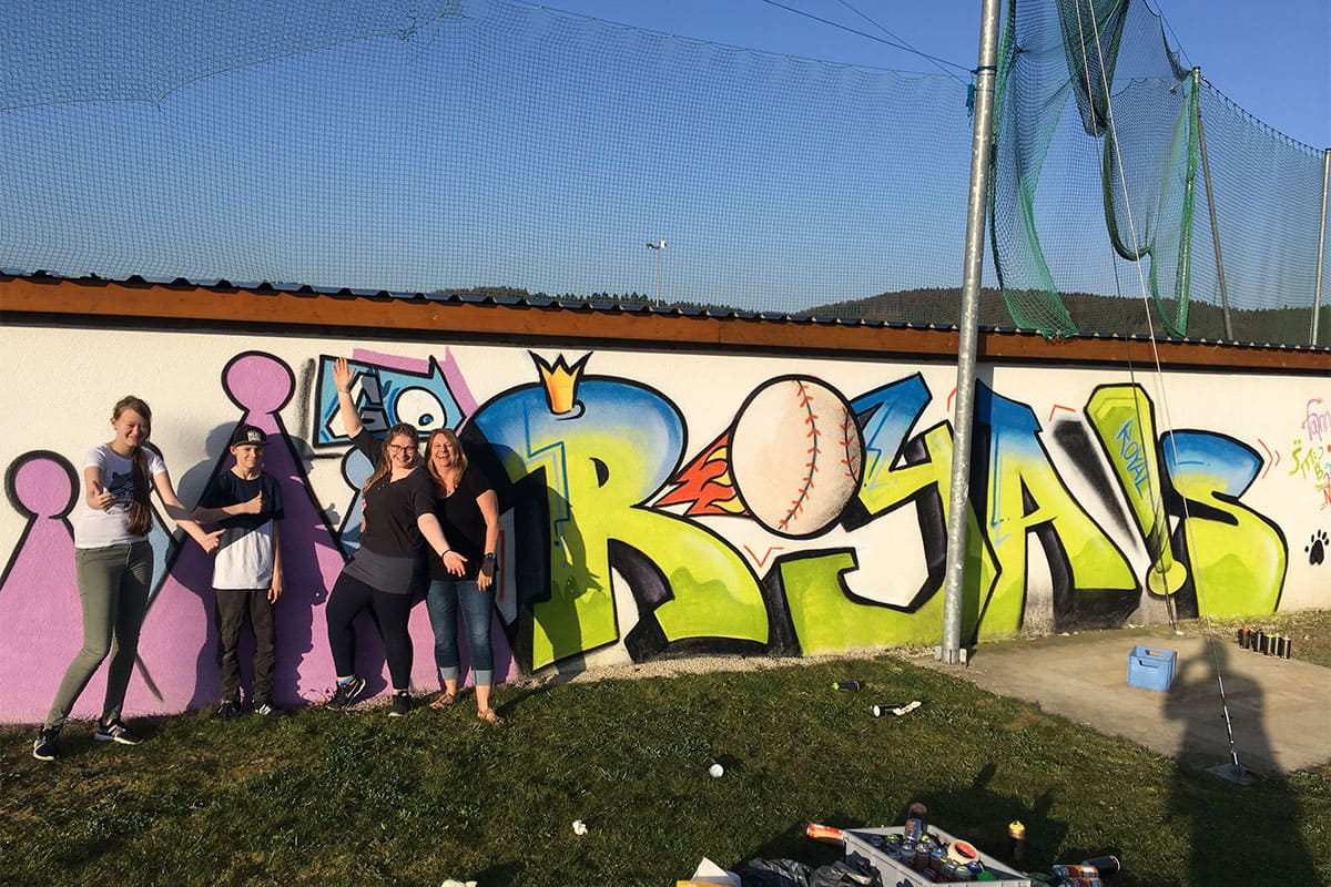 graffiti-workshop-sportplatz-gammertingen-12-04-2018-4