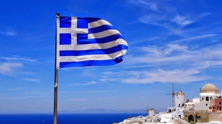 Αυστρία: Η Ελλάδα πρώτη στους τουριστικούς προορισμούς με αεροπλάνο