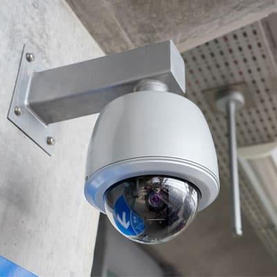 sistema-videovigilancia-comunidades-vecinos-madrid