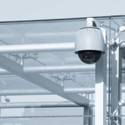 sistemas-camaras-seguridad-videovigilancia-madrid