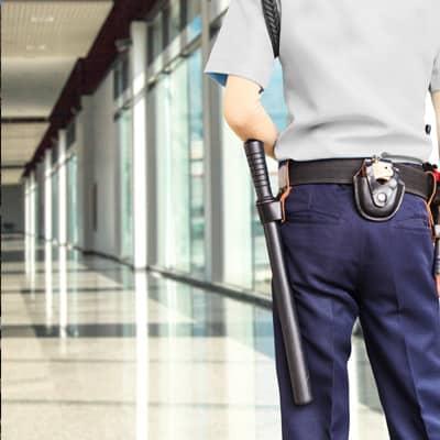 empresa-seguridad-empresas-madrid