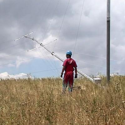 operario-lasser-eolica