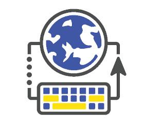 scegliere dominio sito web