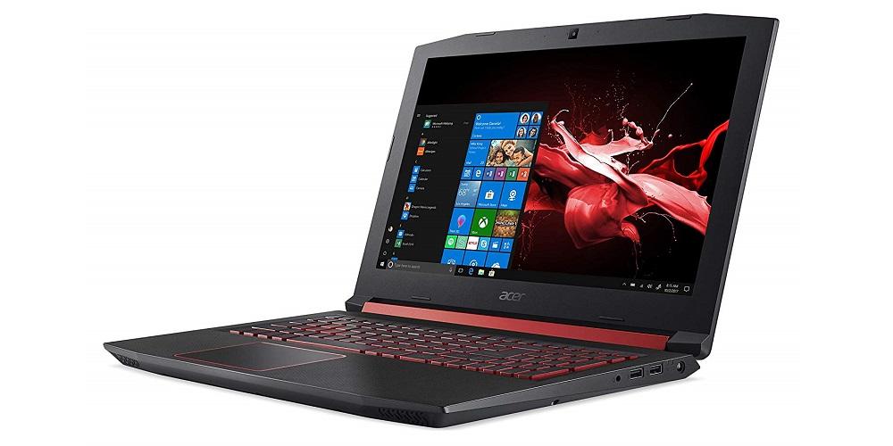 Acer Nitro 5 AN515-52-59RK