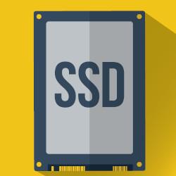 Cos'è un disco SSD