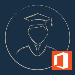 Microsoft Office gratis per studenti