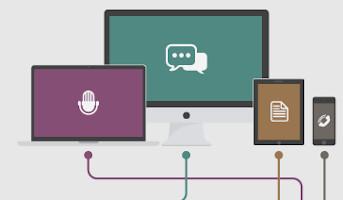 Connettere lo smartphone alla TV con cavo