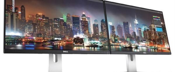 Comparativa mejores monitores para PC