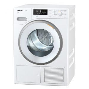 mejor-secadora-miele-tkb-140-wp-eco
