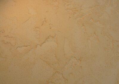 HAGA Calkosit® mediterran, sand