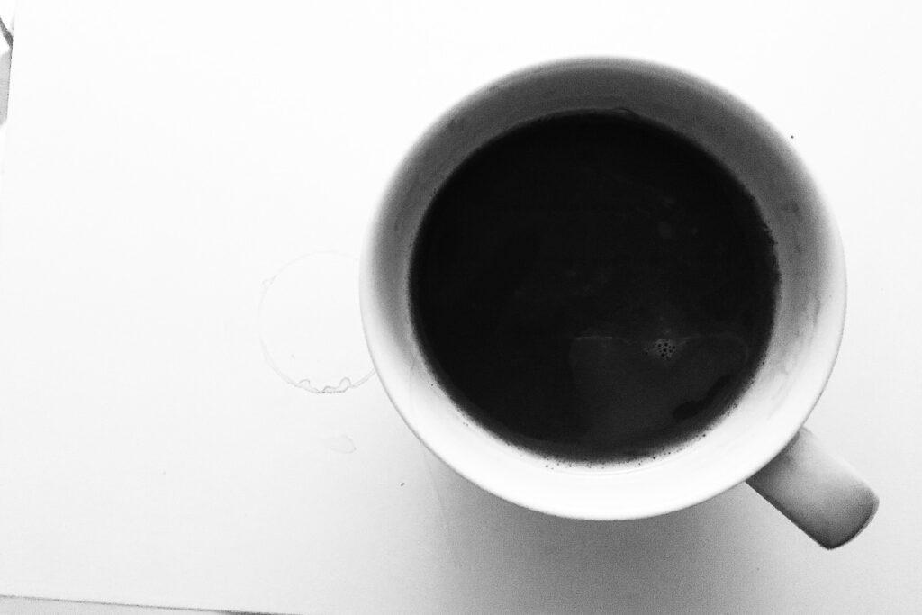 morgen-morning_66