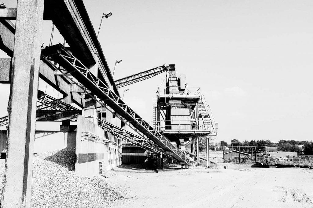 Industrial-5