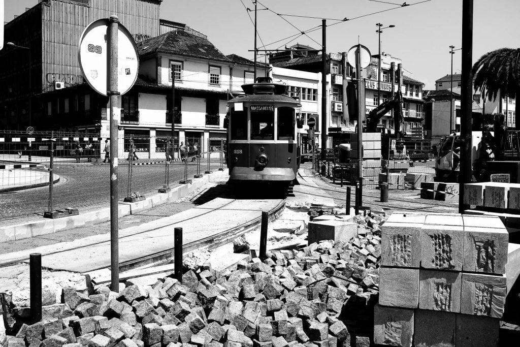 Porto-8