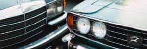 Hexa odszkodowania po kolizjach drogowych