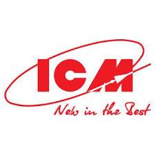 ICM Model
