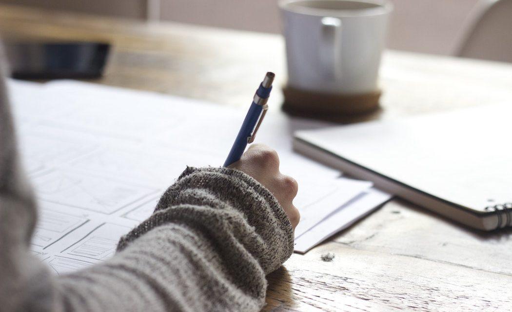 Heb ik recht op studiefinanciering?