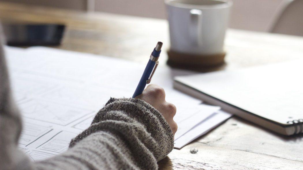 Waarom is een arbeidsongeschiktheidsverzekering van belang voor ZZP'ers?