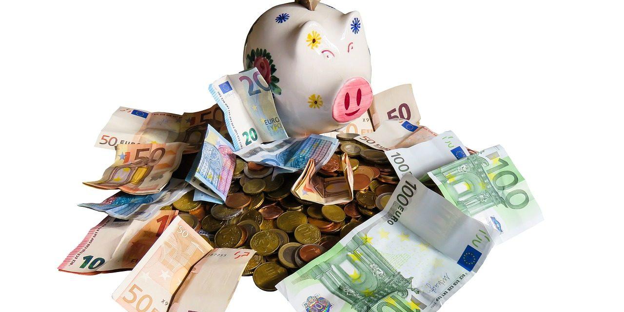 Cashback vergelijken: waar moet je op letten?