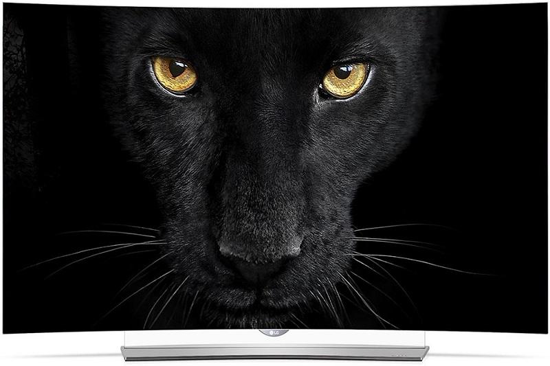 De LG OLED-tv: een nieuwe manier van televisiekijken